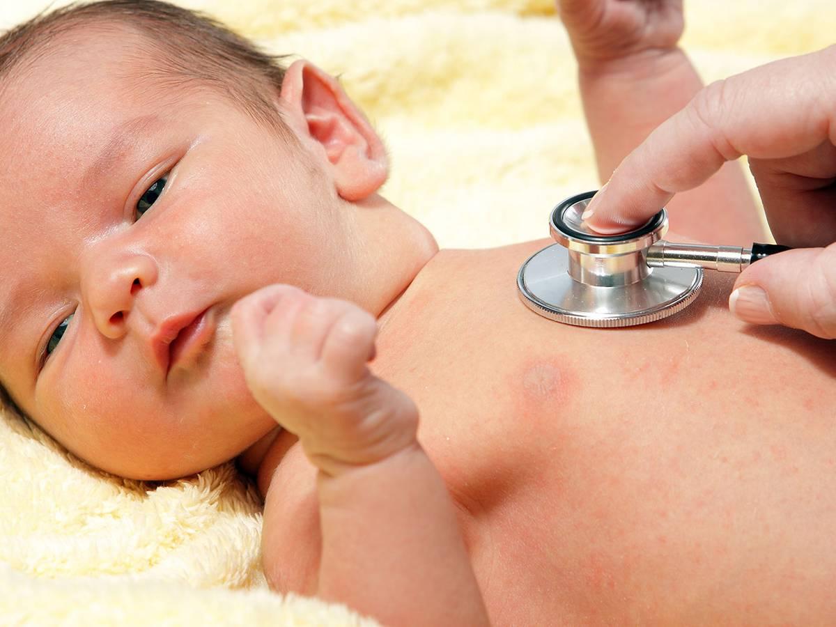 Кашель при беременности чем лечить 2 триместр форум