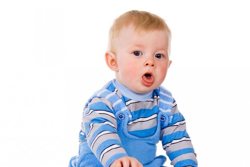 Насморк и сильно болит горло при беременности