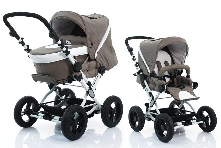 детские коляски трансформеры 3 в 1 фото и цены