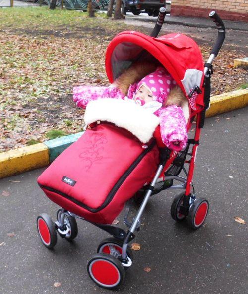 Цены на деда мороза в детский сад
