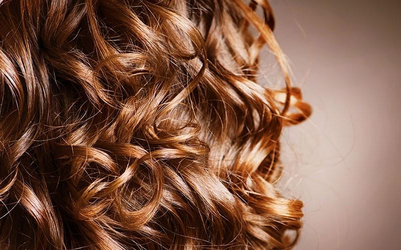 Покрасить волосы в два цвета - e2