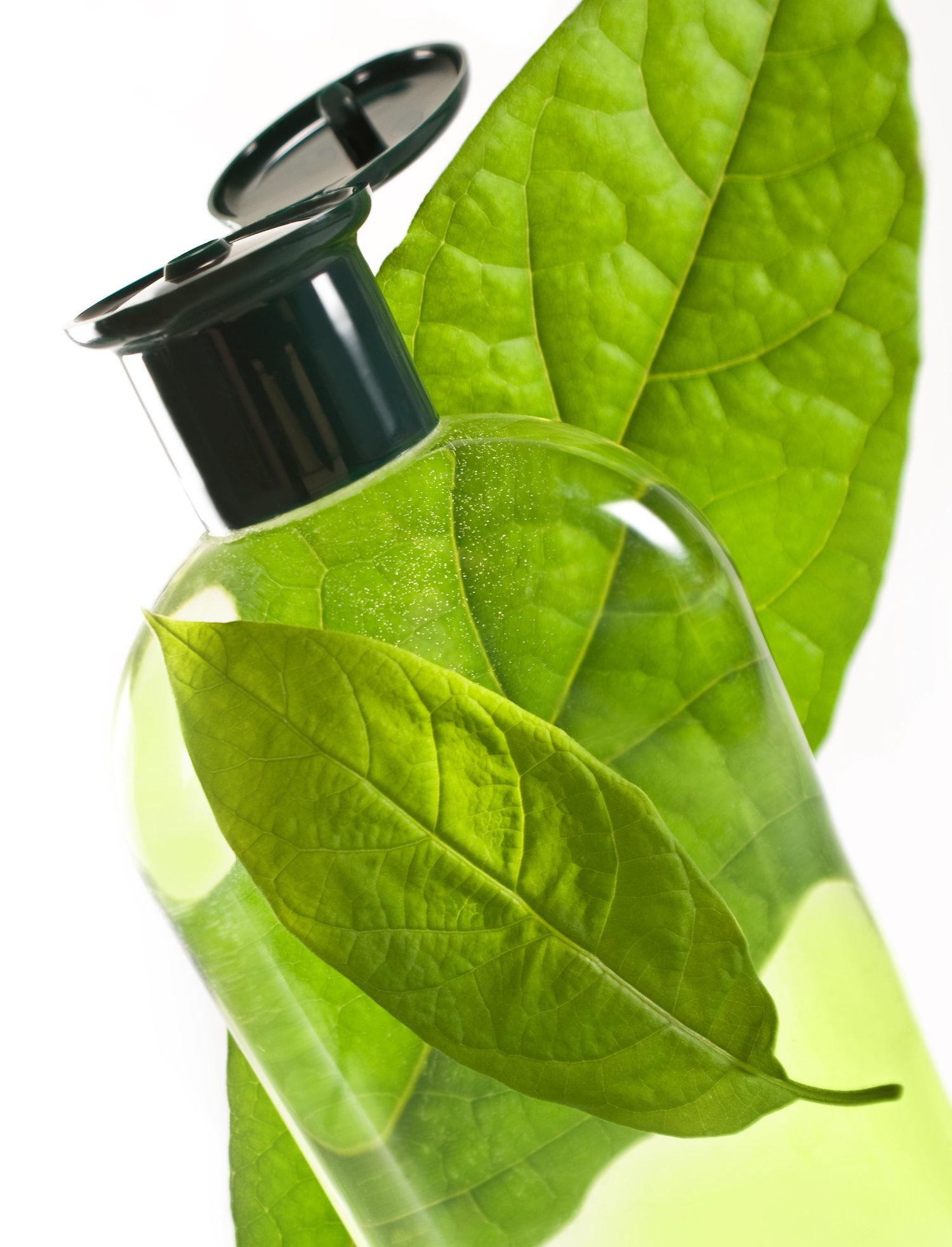 Шампунь домашний шампунь для волос