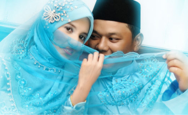 Признание в любви татарки 5 фотография